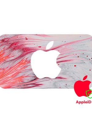 اپل آیدی آمریکا ( آماده ) + پشتیبانی AppleCare – تحویل خودکار